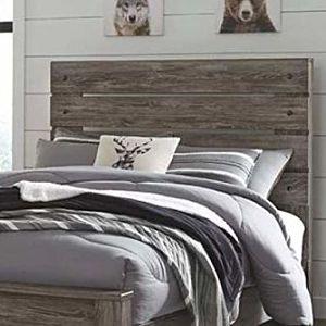 comprar cabecero de cama vintage
