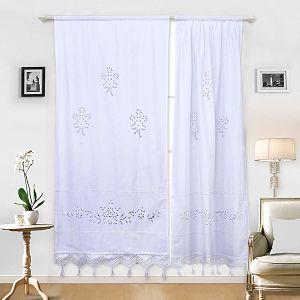 comprar cortinas retro
