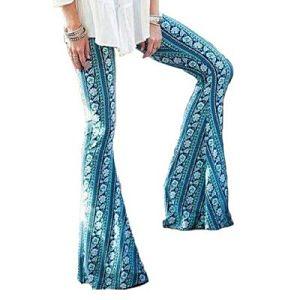 comprar pantalones retro