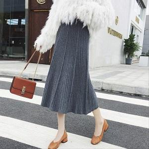 Comprar Faldas Vintage Online