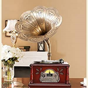 Comprar Gramófonos Antiguos Online