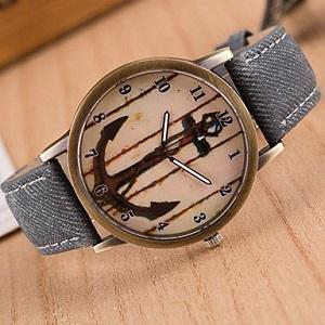 Comprar Relojes Vintage Online