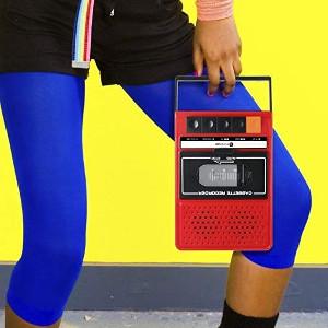 Los Mejores Reproductores Cassettes