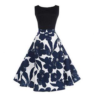 Comprar Vestidos Vintage Online