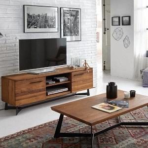 Comprar Muebles Industriales de Estilo Vintage Online