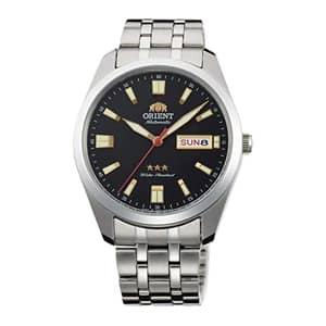 Los mejores relojes vintage automáticos