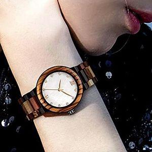 relojes vintage mujer