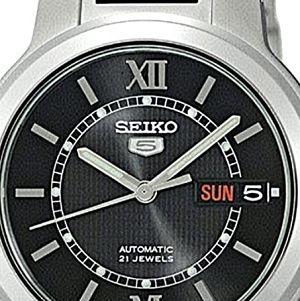 relojes Seiko vintage