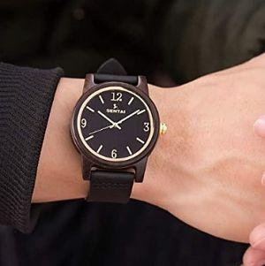 relojes vintage hombre