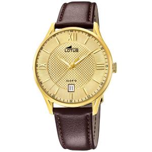 Los Mejores Relojes Lotus Vintage