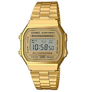 Los Mejores Relojes Vintage de Pulsera