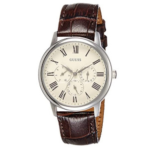Los Mejores Relojes Vintage Guess