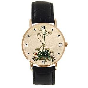 Comprar Relojes Vintage Redondos Online